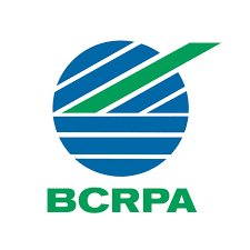 British Columbia Recreation and Parks Association