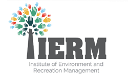 Institute of Environment and Recreation Management