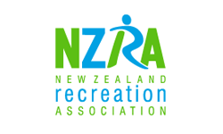 New Zealand Recreation Association