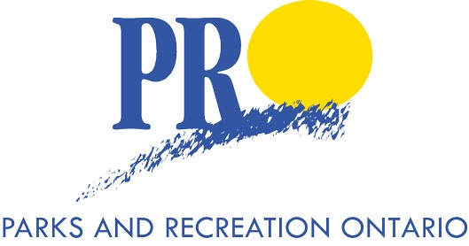 Parks and Recreation Ontario