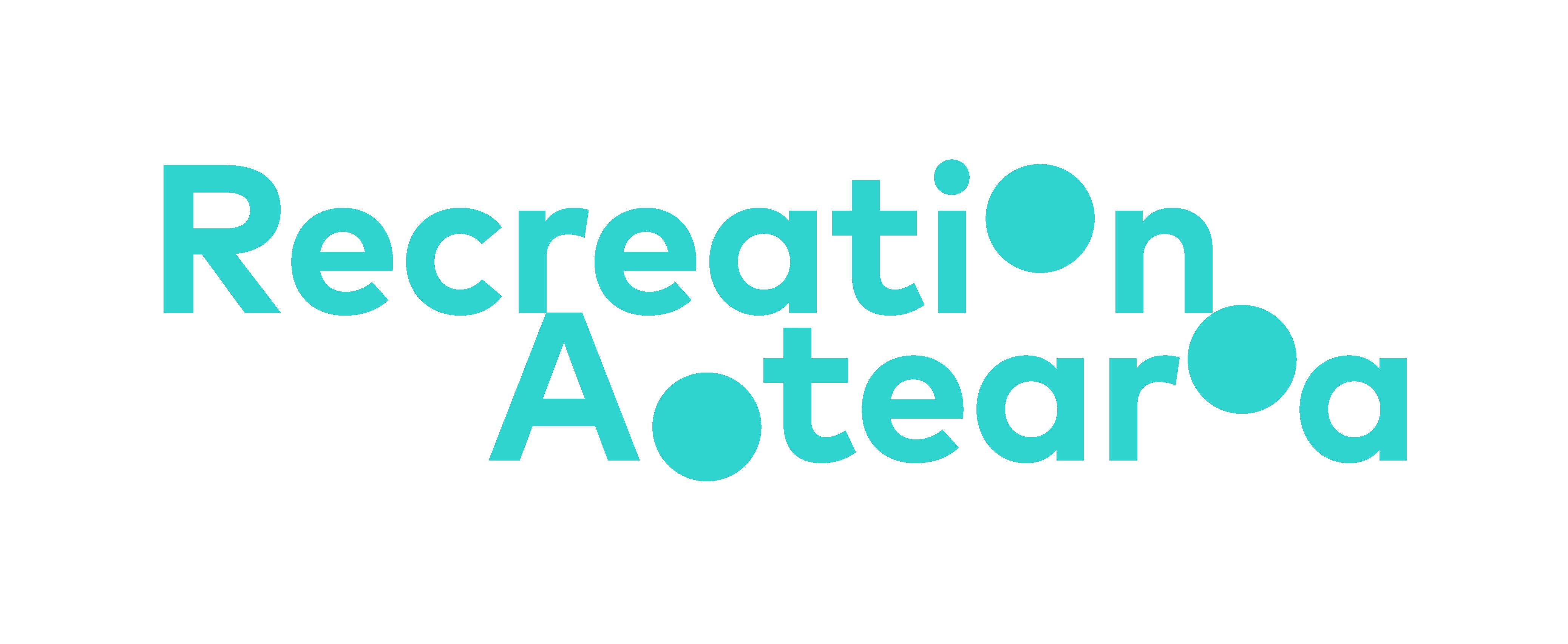 New Zealand Recreation Association