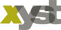 Xyst Logo
